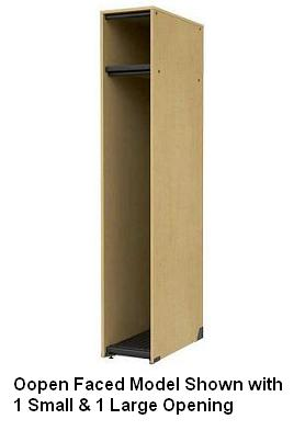 bs158-0-band-cabinet