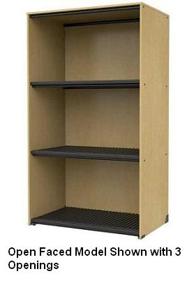 bs160-2-band-cabinet
