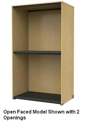 bs162-4-band-cabinet