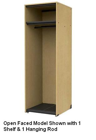bs202-4-uniform-cabinet