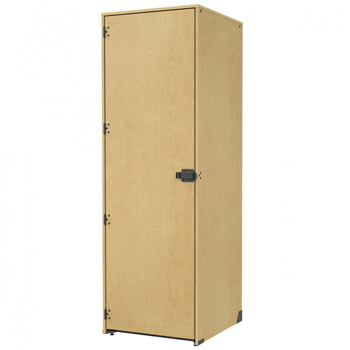 bs204-4-uniform-cabinet