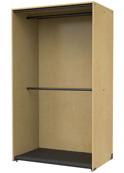 bs205-0-uniform-cabinet