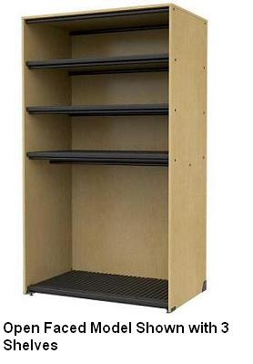 bs207-4-uniform-cabinet