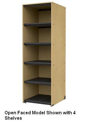bs208-4-hat-cabinet