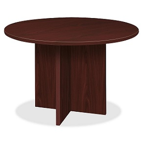 bsxblc48d-basyx-round-conference-table-with-x-base