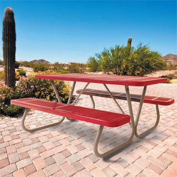 bt158-8-bolt-thru-rectangular-outdoor-picnic-table-8-l
