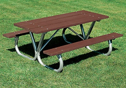 bt238-8-extra-heavy-duty-bolt-thru-picnic-table