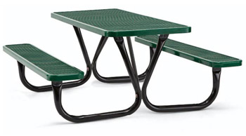 bt238-6-classic-extra-heavy-duty-bolt-thru-picnic-table-6-l