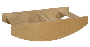 c12000-contender-series-rock-a-boat-unassembled