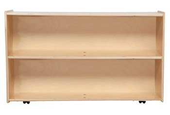 c12600f-c5-contender-series-shelf-storage-assembled-on-casters