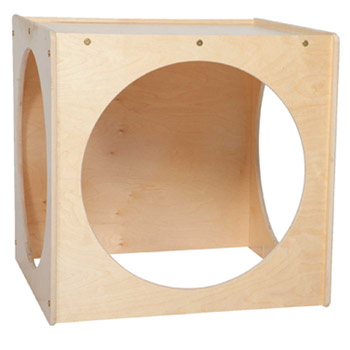 c29029-contender-series-reading-cube-unassembled