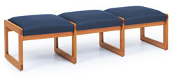 heavyduty-fabric-3seat-bench1