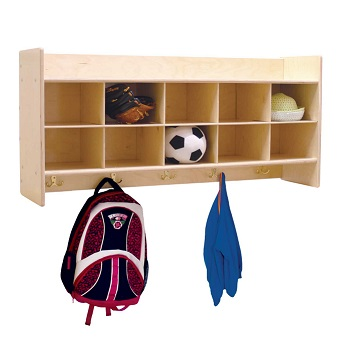 c51409f-contender-wall-locker-storage