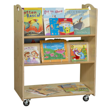 c990648f-contender-series-mobile-library-cart-unassembled