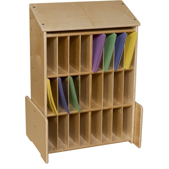 c990655-contender-series-classroom-sign-in-center-unassembled