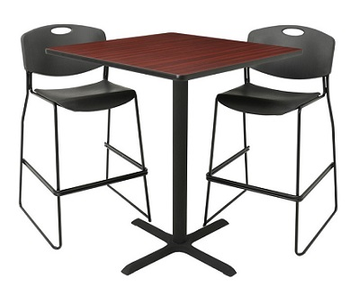 cain-base-barstool-height-table-and-two-zeng-stools-by-regency