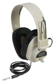 headphones-by-califone