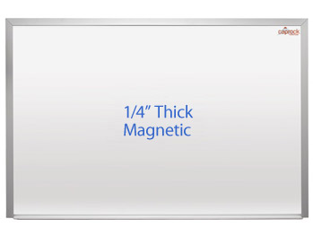 porcelain-steel-magnetic-markerboard-14-thick-by-caprock-furniture