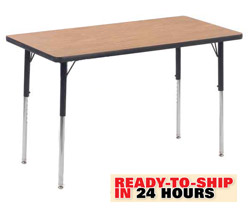 pme3060adj-activity-table