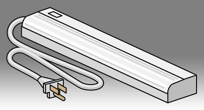 01651-fluorescent-light-fixture-for-smith-carrel-carrels1234