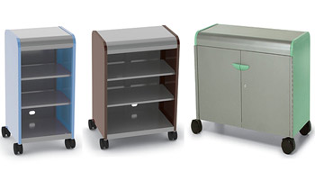 cascade-three-shelf-mobile-storage