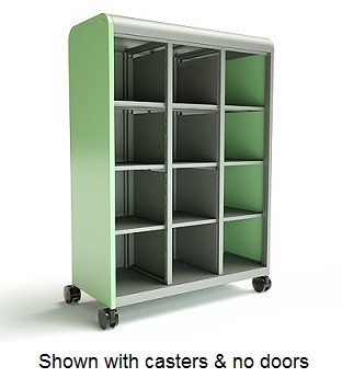 f11w00000p-cascade-12-cubby-mega-tower-open-w-casters-whiteboard-back