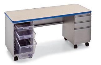 26173-cascade-teacher-desk-single-tote-w-double-cabinet-67-w-x-24-d