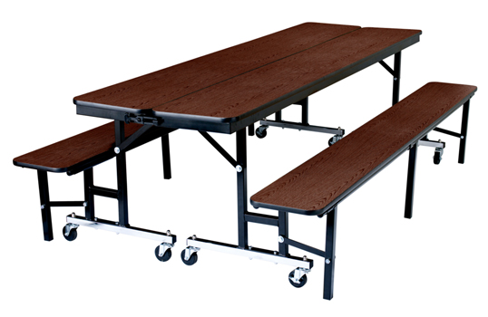 mobile-convertible-bench-tables-by-nps