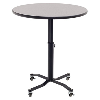 cbr30--ez-tilt-mobile-cafe-table
