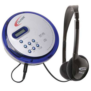 cd102-personal-cd-player-wheadphones