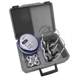 cd102plc-prepackaged-powered-learning-center-w4-headphones