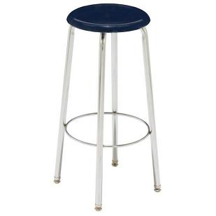 7030-solid-plastic-stool-30-h
