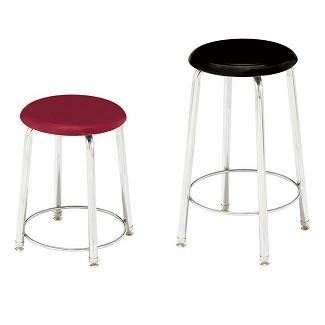 solid-plastic-stool-by-cdf