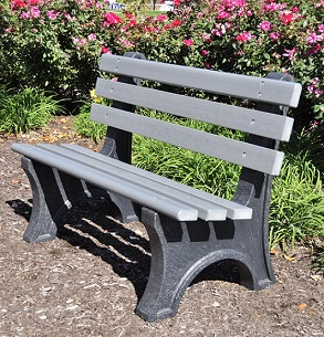 pb4-cpe-central-park-outdoor-bench