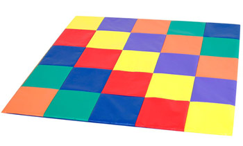 cf321132-primary-colors-57-square-patchwork-mat