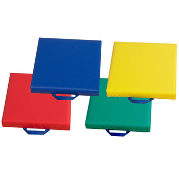 cf321-164-square-floor-cushions-w-handles-set-of-4