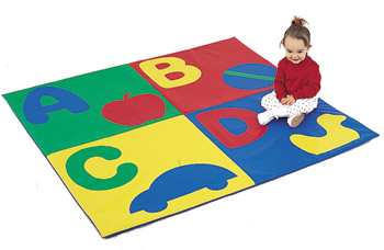 cf362-509-abc-crawly-mat-48-square