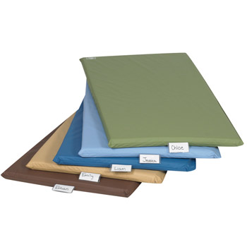 cf350-044-cozy-woodland-rest-mat-set-of-5