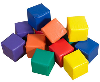 cf362516-primary-colors-5-12-cube-set-of-12-soft-baby-blocks