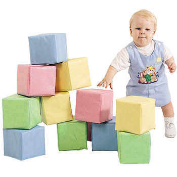 cf362516p-pastel-colors-5-12-cube-set-of-12-soft-baby-blocks