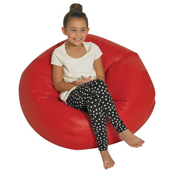 cf610-005-cuddle-ups-bean-bag