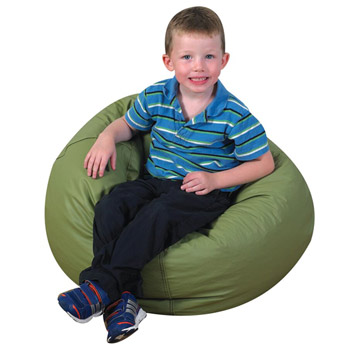 cf610-035-cuddle-ups-bean-bag-woodland-colors