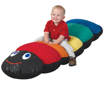 cf650-520-momma-caterpillar-bean-bag