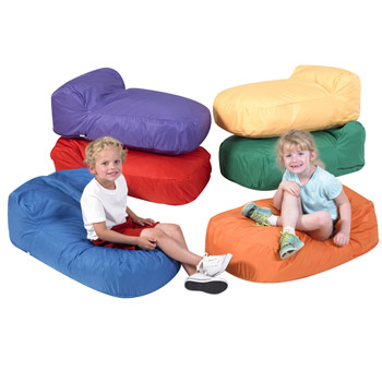 cf650-527-pod-pillows-set-of-6