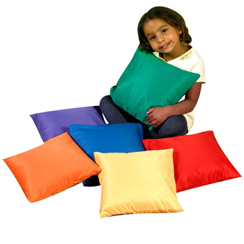 cf650-542-mini-throw-pillows-set-of-6
