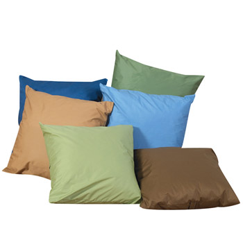 cf650-543-mini-cozy-woodland-pillow-set-of-6