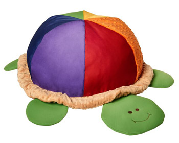 cf650-557-sensory-tactile-turtle-primary-colors