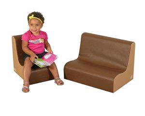 cf705-407-little-tot-2-piece-contour-seating-group