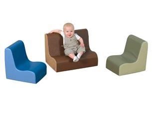 cf705-443-little-tot-3-piece-contour-seating-group