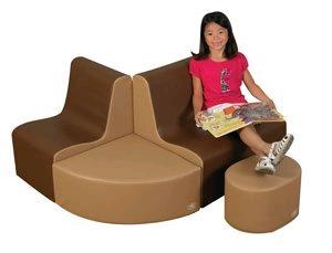 cf705-485-school-age-4-piece-contour-seating-group